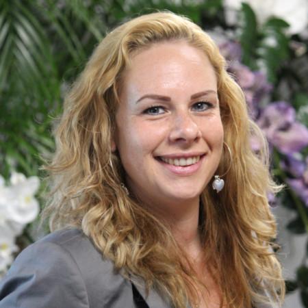 Mirella Tettero